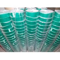 绿色电镀胶带、胶带、耐高温胶带图片