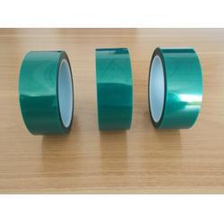 专业绿色胶带(图)、深圳生产厂家胶带、胶带图片