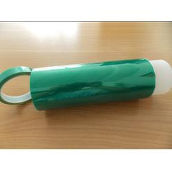 绿胶带(图),绿色电镀喷涂胶带,胶带图片