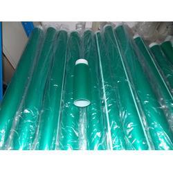 绿色高温胶带,深圳华骏鑫科技(已认证),胶带图片