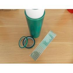 胶带|绿色硅胶胶带|绿色胶带(认证商家)图片