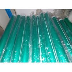 绿色高温遮蔽胶带(图)|深圳生产供应绿色胶带|胶带图片
