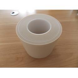 雙面膠,供應硅膠雙面膠原材料,AB雙面膠(優質商家)圖片