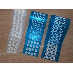 0.05双面胶、硅胶按键贴合双面胶(在线咨询)、双面胶图片