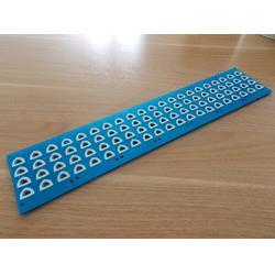 RUBBER胶的厚度-AB胶(在线咨询)RUBBER胶图片