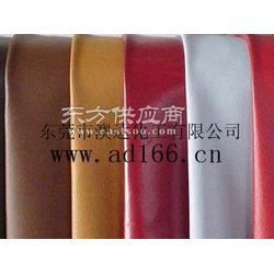 供应最好用的皮革哑光剂澳达化工功效好图片