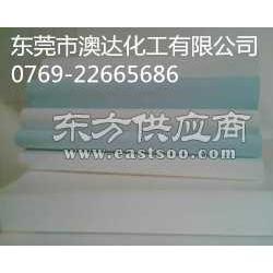 澳达牌水性光油防粘剂质优价廉的选择图片