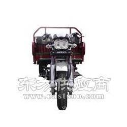 隆鑫劲悦山地版200正三轮摩托车自卸三轮摩托车图片