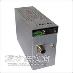 厂家供应MNX50P50X10010图片
