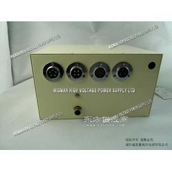 提供MURAKI MMX880 高压发生器现货图片