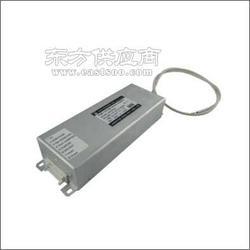 静电ESD 30KV高压电源模块图片