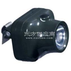 IW5110IW5110B固态强光防爆头灯图片