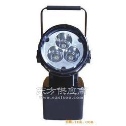 JIW5281轻便式多功能强光灯图片