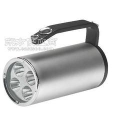 RJW7102/LTRJW7102A/LT手提式防爆探照灯图片