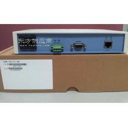 RAD ASMI-52 调制解调器图片