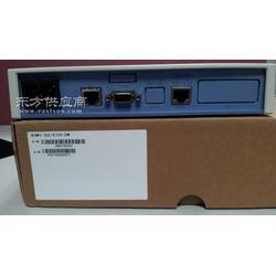 RAD调制解调器 ASMI-52/ETH/4W图片