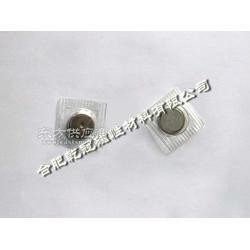磁铁纽扣 服装磁扣 PVC磁扣图片