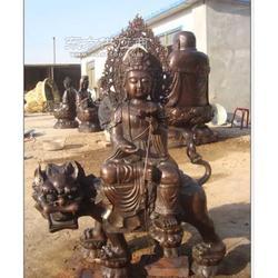 铜雕佛像铜雕佛像规格铜雕佛像加工铜雕佛像图片