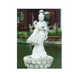 人物石雕像人物石雕像专业厂家人物石雕像图片