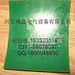 低压绝缘垫 耐酸碱橡胶板 刻字橡胶板图片