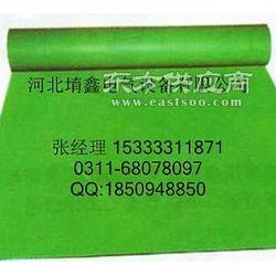 电房绝缘垫等级-防滑橡胶板-绝缘胶垫6KV8mm图片