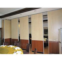 酒店定制隔断 移动隔墙装修 选兆拓隔断图片