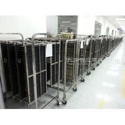 PCB板周转车厂家供应防静电周转架PCB线路板周转车图片