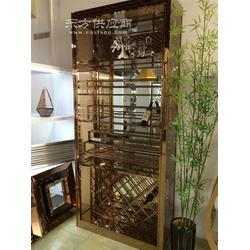 金属工艺品广尔美、不锈钢花盆、304不锈钢花盆图片