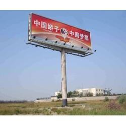 九江广告牌,地铁广告牌特价,炫界广告牌安装图片