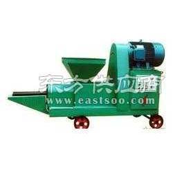 实用新型每穗能方便更换模具的木炭机图片