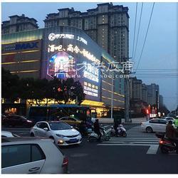 LED透明显示幕LED玻璃显示屏,玻璃楼体透明广告屏,透明玻璃LED显示屏,玻璃楼体透明LED广告屏图片