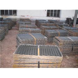 镁洋丝网(图)_优质钢板网_钢板网图片