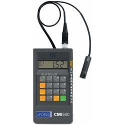 孔面铜测厚仪CMI511测0.899-3.00MM测厚仪图片
