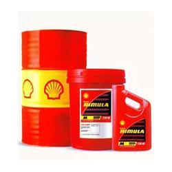 冷冻机油术说明,承德市冷冻机油,吉润达润滑油(多图)图片