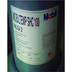 冷冻机油,吉润达润滑油(在线咨询),冷冻机油图片