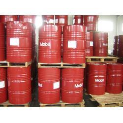 (系统油)代理武汉系统油-吉润达润滑油图片