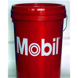 ?#26032;?#26426;循环油-吉润达润滑油(在线咨询)?#26032;?#26426;循环油图片