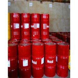合成齿轮油,经销合成齿轮油,吉润达润滑油(优质商家)图片