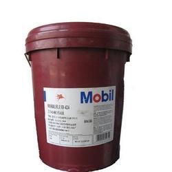 冷冻机油、吉润达润滑油、冷冻机油图片