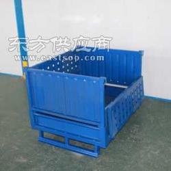 汽车零部件箱厂家低价供应定制18055178130图片