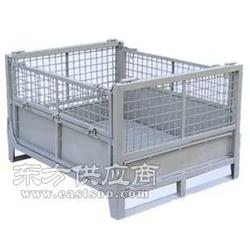 低价零件物料箱供应定制18055178130图片