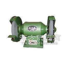 西湖牌台式砂轮机 家用砂轮机 工业砂轮机图片