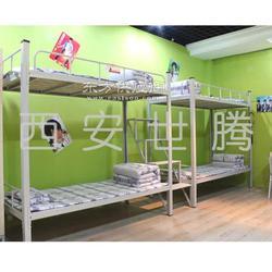 世腾长期供应优质架子床双层床公寓床等图片