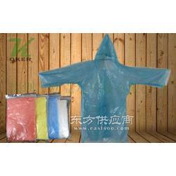 演唱会雨衣一次性雨衣一次性旅游雨衣图片