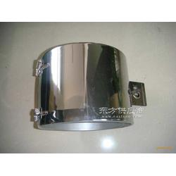 现货供应不锈钢加热圈质量可靠规格齐全图片