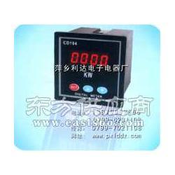 BSTG-O-2.13 三相组合式过电压保护器图片