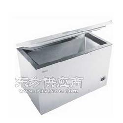 DW-25W300-25低温保存箱提低温-超低温 型号图片