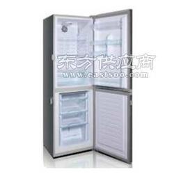供应维修海尔2-8HYCD-282A冷藏冷冻箱图片
