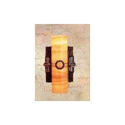 云石灯 云石灯品牌 西班牙云石灯品牌图片