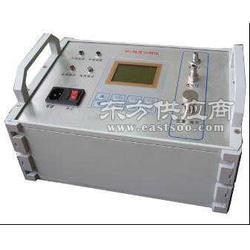 哪卖便携式氢气分析仪图片